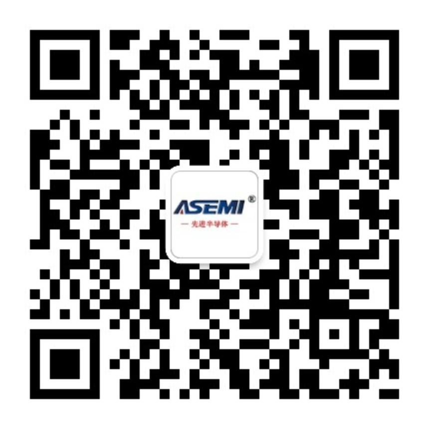 ASEMI强元芯电子订阅号