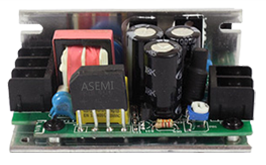 ASEMI helped solve the problem of long delivery time