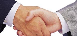 ASEMI-合作