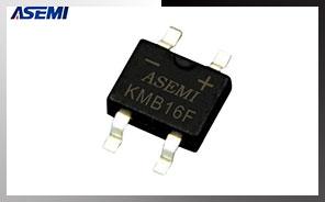 ASEMI KMB16F