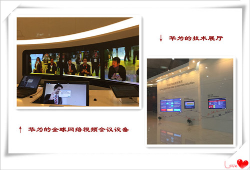 ASEMI was invited to visit Huawei Technologies