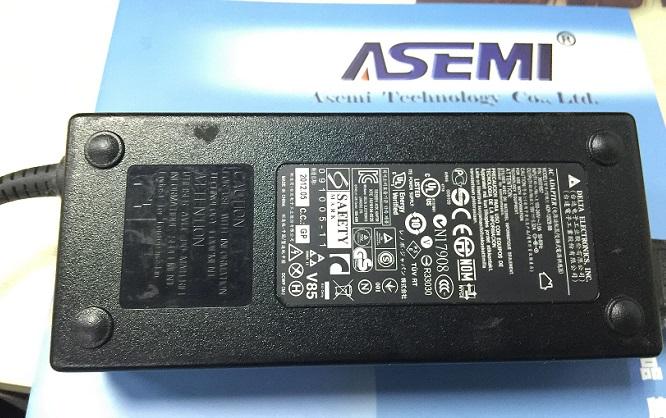 ASEMI笔记本电源